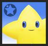 SSBF Starfy