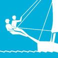 File:Sailing-1-.jpg