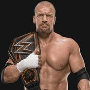 Triple H protitle--0cdd0d5c39f0ce8cc88be9879c04cdfc