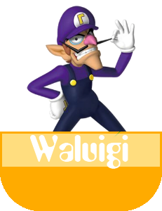 File:Waluigi MR.png