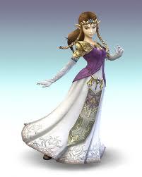 File:Zelda SSBU.jpg