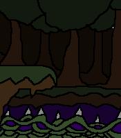 DimbleWoods-2