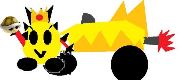 File:King-Ka-bomb!.jpg