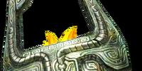 Midna (Super Smash Bros. Golden Eclipse)