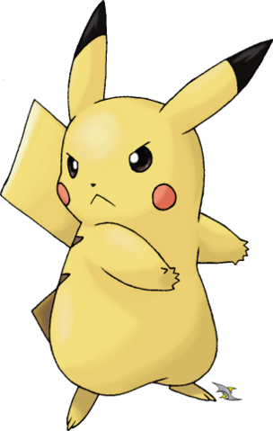 File:Pikachu by Xous 54.png
