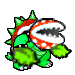 File:Piranha Bowser..png