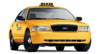 Taxi 9485942