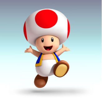 File:Toad SSBG.png