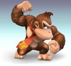 File:Donkey Kong SSBU.jpg
