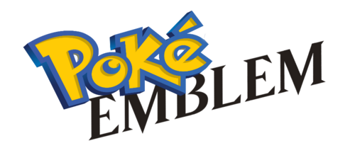PokéEmblem