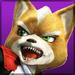 Purpleverse Portal thing - Fox