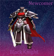 SSBC Roster Black Knight