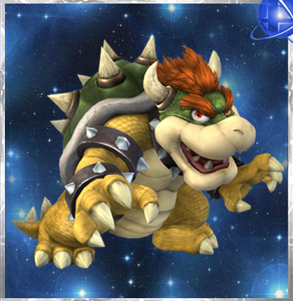 File:SSBU- Bowser.png