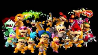 File:Allkoopalings.png