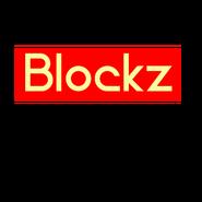 Blockzlogo