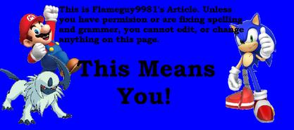 FlameguyTemplate