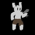 GoblinGunslinger