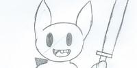Goblin (Fierce Tales)