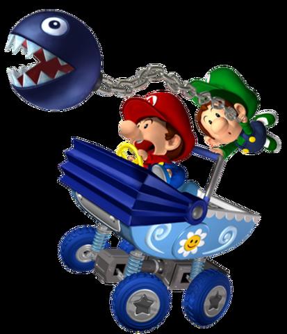 File:MKU Baby Mario Baby Luigi.png