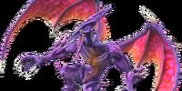 Ridley (Super Smash Bros. Golden Eclipse)