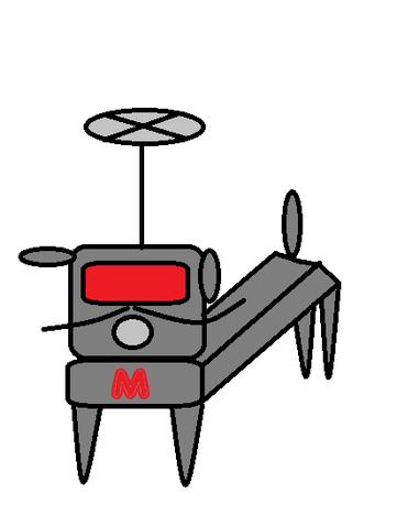 File:Woofbot Mario.png