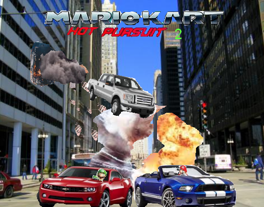 File:Hot Pursuit 2.png