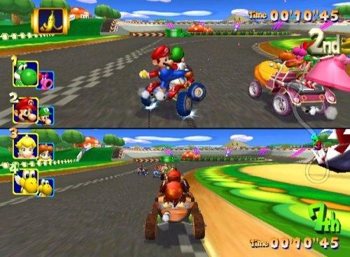 File:Mario-Kart-Double-Dash-USA3.jpg