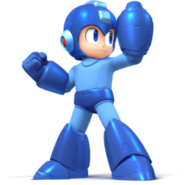 MegamanAnarchy