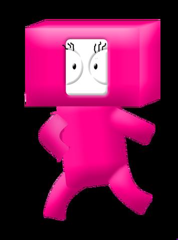 File:Pink the hood'em.png