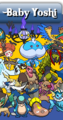 Thumbnail for version as of 20:08, January 7, 2013