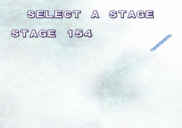 File:SMB stage154.png