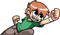 File:Scott-Pilgrim1.png