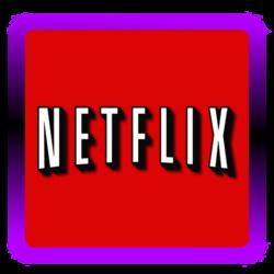 V2App Netflix