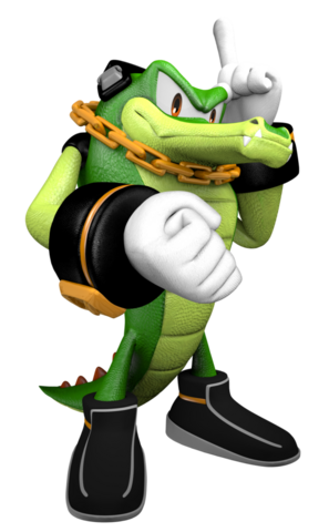 File:Vector the crocodile by fentonxd-d55ewec.png
