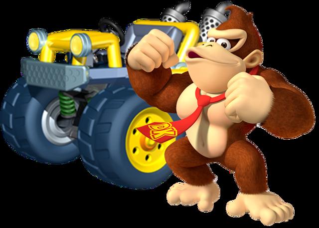 File:Donkey Kong MK9.png