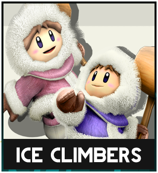 IceClimbersSSBV