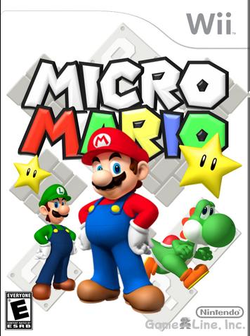 File:MicroMarioUSABoxart.png