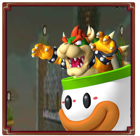 File:NSM64 Bowsers Fortress.png