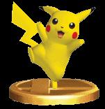 File:PikachuTrophySSBClashed.png
