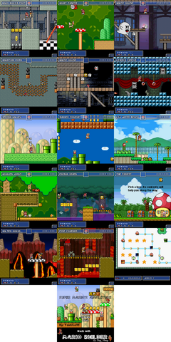 File:SMA screenshots 3.png