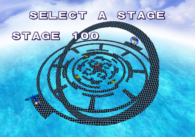 File:SMB stage100.png