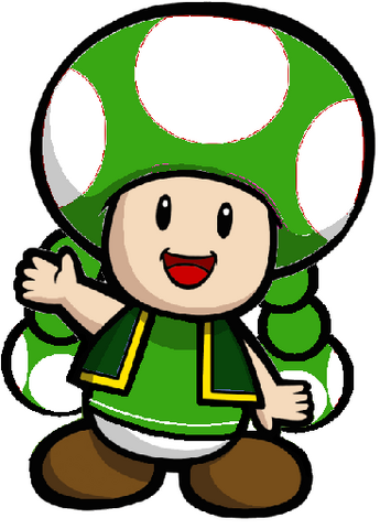 File:Toadella.png