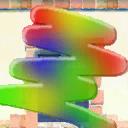 File:ZigzagRainbowGoopPortal-1-.png