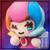 Elline - Jake's Super Smash Bros. icon