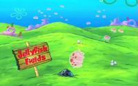 JellyfishFields