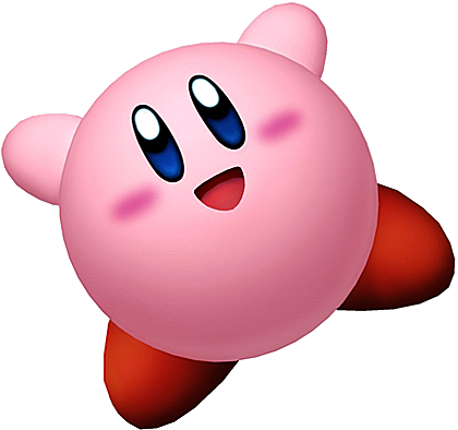 File:Kirby-big.png
