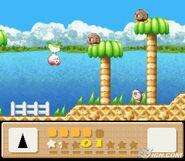 Kirbys-Dreamland