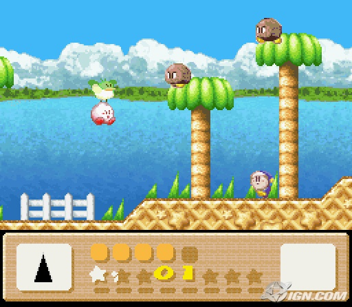 File:Kirbys-Dreamland.jpg