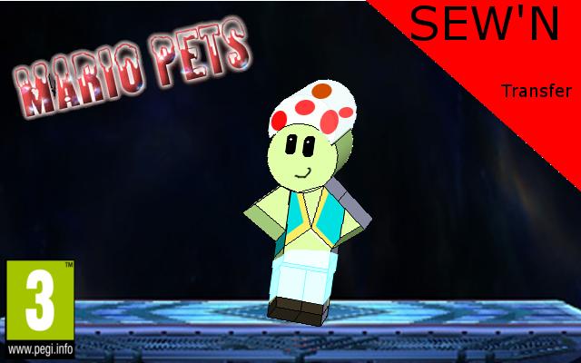 File:Mario pets.png
