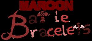 MaroonBoB